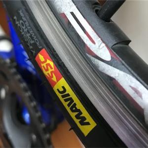 【自転車通勤】パンクしにくいタイヤは?