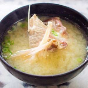 一人暮らしで最も簡単で節約できる料理は味噌汁だ