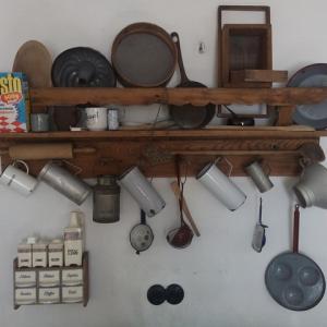 【一人暮らし】これだけは揃えたい調理器具