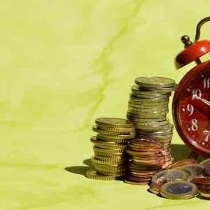 債務整理のデメリットを最小限にしたい