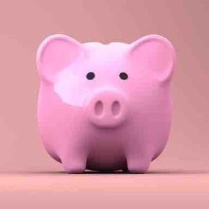 毎月の収支を見直して思うこと