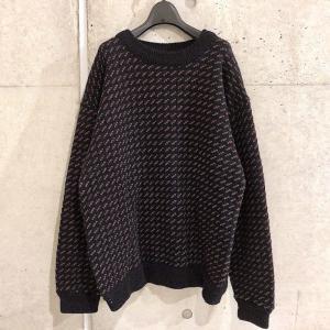 メンズにおすすめのセーターを超厳選!暖かい名作ニットから老舗のカシミヤブランドや期待の日本ブランドまで