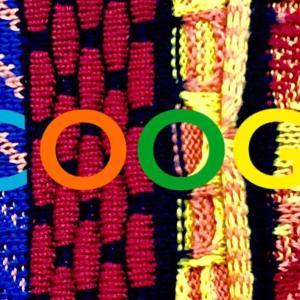 COOGI(クージー)の柄ニットは唯一無二のデザイン?!インパクト抜群のオーストラリアブランド