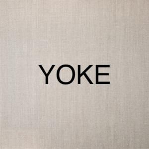 「YOKE」の服で極上のカップルに?ニットが女子ウケ抜群なヨークは至高のモテブランド