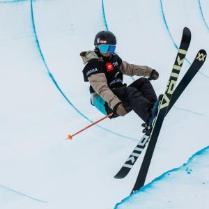 スキーウェアのおしゃれな着こなしとは?!ファッションとしてカッコいい人気メンズブランドとその選び方を徹底解剖
