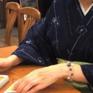 5/7(木)の朝イチ開運アドバイス