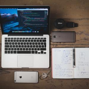 web制作初心者がプログラミングを勉強した結果【2ヶ月目】