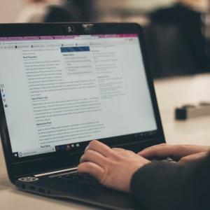 2020年1月のブログ運営報告【10ヶ月目】