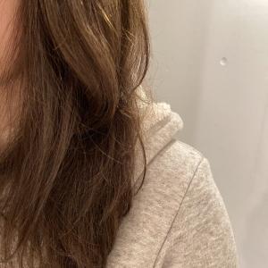 長年の悩みが一発で改善!お風呂上がりのヘアドライが超ラクに!