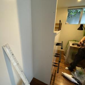 子供部屋個室化 使用素材と価格