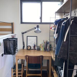 【掲載のお知らせ】北欧、暮らしの道具店。「我が家の冬じたく。」