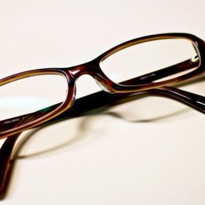 賢恋チャンネルサマリー~メガネをかけるとモテる理由2つ~