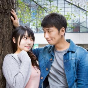 賢恋チャンネルサマリー  ~相手の嘘を見抜くには?~