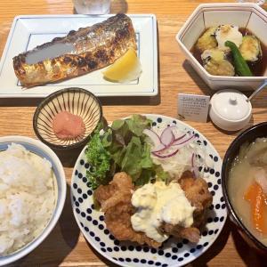 ホンデ 日本食 博多中🥢