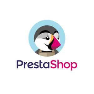 PrestaShopデモサイト