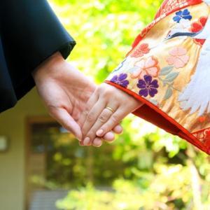 結婚相談所では、どれぐらいの期間で結婚できますか?