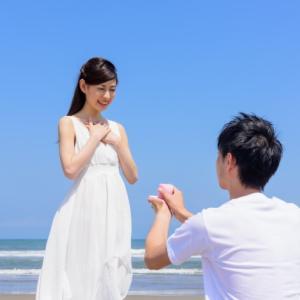 結婚相談所での出会いも、出会いの一つです。