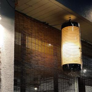 ラーメン専門店 徳川町 如水_202002