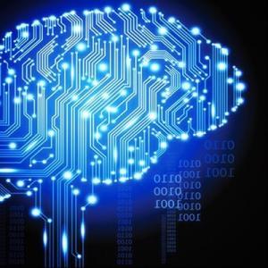 自動運転AIにわがまま運転見分ける能力搭載