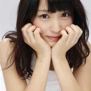 怒 菅井友香に対して『キスして、胸揉んでやる』発言