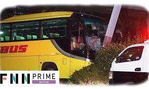 動画 はとバスはブラック企業?