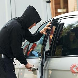『盗難被害ワースト1はトヨタの人気車』についてまとめてみた