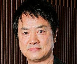 高知東生氏、俳優復帰、クスリはもう大丈夫か?
