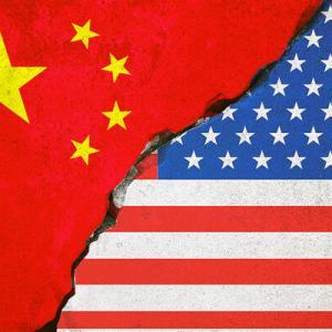ズル賢い中国。コロナ禍で見捨てられた国を支援で取り込む