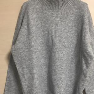 ミニマリスト とい子 秋冬の服のご紹介