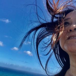 どんだけ好きなの、7-イレブン・ハワイ