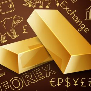 ゴールドでトレードする際の注意点と特徴を詳しく解説!【金/GOLD/XAU】