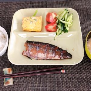 【ダイエット】夕飯一週間分 その11