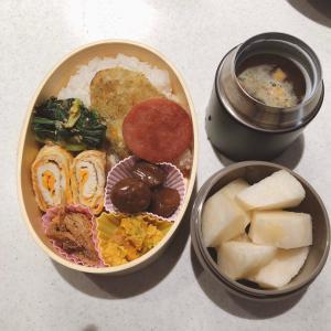【ダイエット】月曜断食結果
