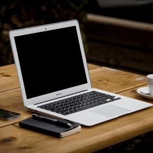 はてなブログ:minimalism のレスポンシブデザインは必須