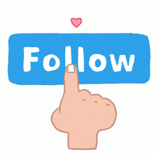 ブログを成長させるためにTwitterを活用する!