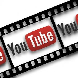 youtubeのBGMはどうすればいい?