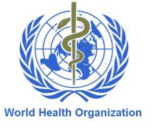 WHO(世界保健機関)
