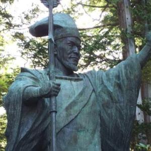 札幌開拓の父『島 義勇』