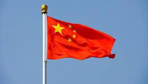 「中華人民共和国」 に 学ぶ