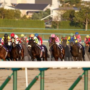 マーチS【G3】の高適性馬ランキング(2020.03.29/中山ダ1,800m)