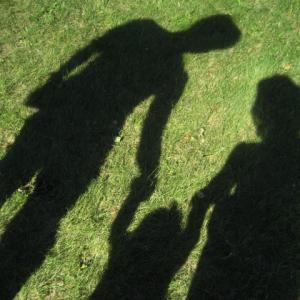 「一人っ子が可哀そう」は固定観念では?一人っ子でもメリットはある。