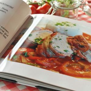 ダイエット開始から13日経過。ダイエット中の食事に役立つ料理本。