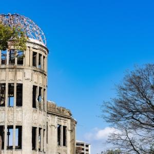 終戦から73年  日本はこの先どうなるんだろう
