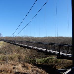 つつじ吊橋 | 那須の観光レポート
