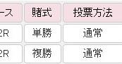 ファイナルレース 高知競馬 2019/10/06