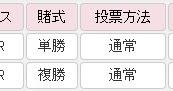 ファイナルレース 高知競馬 2019/10/13