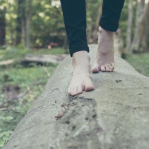 リウマチ 痛くない靴選び おすすめウオーキングシューズや中敷き