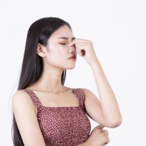 鼻音(ㅁ,ㄴ,ㅇ)の違いを感じ取るのが難しい時、原因は他にあるかも?!
