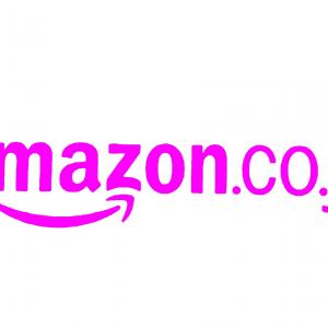 【今すぐ使える!】Amazonのクーポン割引の使い方と確認方法