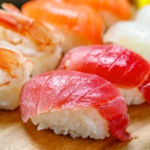 スーパーや回転寿司で寿司のわさび抜きが増えている意外な理由